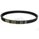 High Performance Plus Drive Belt - 1142-0507
