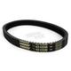 High Performance Plus Drive Belt - 1142-0508