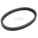 ATV High-Performance Plus Drive Belt - 1142-0519