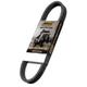 ATV High-Performance Plus Drive Belt - 1142-0521
