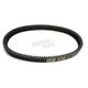 XTX (Extreme Torque) Belt - XTX5050
