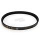 XTX (Extreme Torque) Belt - XTX5056