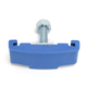 Primary Chain Adjuster for XL - 1120-0352