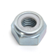 Replacement Sealing Nut - 1120-0353
