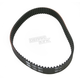 11mm Primary Belt for Electric Start 5-Speed Manuals w/Idler Gear - BDL-5S11