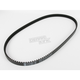 1-1/8 in. Rear Drive Belt for Custom Application - 12040038