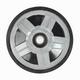 Gray Idler Wheel w/Bearing - 04-1180-30