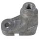 Idler Wheel Support - 04-157-02