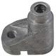 Idler Wheel Support - 04-157-03