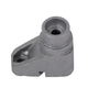 Idler Wheel Support - 04-157-05