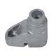 Idler Wheel Support - 04-157-08