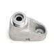 Idler Wheel Support - 04-257-01