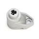 Idler Wheel Support - 04-357-03