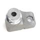 Idler Wheel Support - 04-357-04