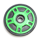 Green Idler Wheel w/Bearing - 04-1562-21