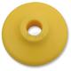 Yellow Air Lite SP Single Backers - 657SPY-24