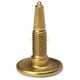 Gold Digger Traction Master Carbide Studs - GDP6-1575-L