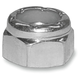 5/16 in. Nyloc Lock Nuts - NYLC-5020