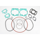 Top End Gasket Set - 610200