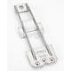 Maxiloader Intake Grates - WR223