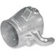Pro Steering Nozzle - 16321500