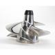 Concord Impeller - KGCD1117