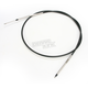Steering Cable - 00204601