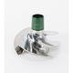 Concord Impeller - SRZCD1520