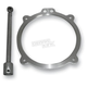 1.0 Degree Reduction Nozzle Wedge Kit - 14395006