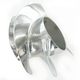 Concord Impeller - 14/21 Degree - KRCD1421