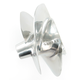Concord Impeller - 12/18 Degree - YQCD1218