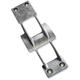 Maxiloader Intake Grates - WR234