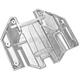 Pro Series Plate - 12380620