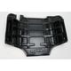Pro-Series Plate - 12218001