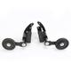 Gen 2 Retractable Wheel System - PT-DS-L