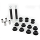 Front Suspension Bushing Kit - 08-3305