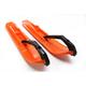 Orange Crossover Skis - 77100410