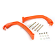 Orange Replacement Ski Handle  - 77020375