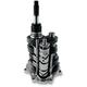 7-Speed SS7 Transmission Gear Set - DD7736C