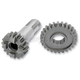 C Ratio Main Drive Gear Set - 254740
