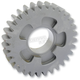 Countershaft 1st Gear for 5-Speed - 296120