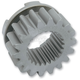 1st Gear for 5-Speed - 296125