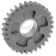 4nd Gear Mainshaft - 299104