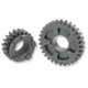 1st Gear Set 2.61 Close Ratio - 299110