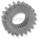 4nd Gear Countershaft - 299144