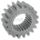 5nd Gear Countershaft - 299155