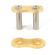 428RX3 Series Rivet Type Connecting Link - 19126RX3