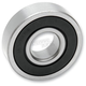 Transmission Door Bearing - A-8992A