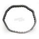 Hyvo Chain - 930686