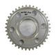 Standard 38 Tooth Bottom Gear - 931064-010
